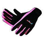 Neoprene Gloves Neoprene Material For Adult M