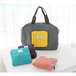 Packing Organizer For Travel Storage Fabric(22cm*18cm*6cm)