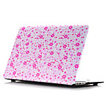 Colored Drawing~6 Style Flat Shell For MacBook Air 11''/13''