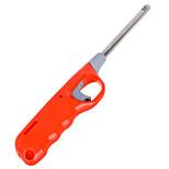 bbq sytyttimet kaasuliesi / keittiö kaasu laajennetaan sytyttimet