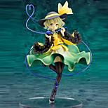 Outros Outros 20CM Figuras de Ação Anime modelo Brinquedos boneca Toy