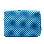 Laptop Sleeve Bags Waterproof Shockproof Computer Bag for Macbook Air Pro Retina 11.6 12.1 13.3