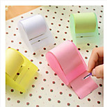1PC Creative Lovely Post-It Notes Follow Post-It Notes Mini Office Post-It Notes