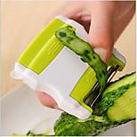 Excellent Fruit Vegetable Potato Ceramic Peeler Kitchen Tool Helper New Design