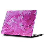 Colored Drawing~26 Style Flat Shell For MacBook Air 11''/13''