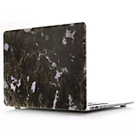 Marble Design Hard Plastic Full Body  Case Cover for Macbook Air 11