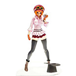 One Piece Anime Action Figure 23CM Model Toy Doll Toy