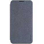 LG K7 Pele PU / PVC Capa Traseira / Capas de Corpo Inteiro Design Especial tampa da caixa