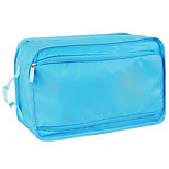 Portable Fabric Travel Storage/Packing Organizer for Clothing 20*32*13