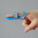 Finger fixing splint Aluminum Alloy phalanges clamp