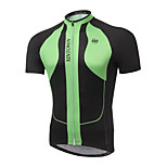 XINTOWN Bike Jersey Cycling Riding Clothing Racing Shirts Sportswear