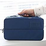 Waterproof Multt-function Carry-on travel Nylon Travel Bag