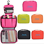 Packing Organizer For Travel Storage Fabric (22cm*16cm*5cm)