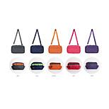Packing Organizer For Travel Storage Fabric(22cm*24cm*8cm)