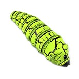 Remote Control Electron Pet Mechanics Insect Green