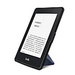 For Amazon 2014 New Kindle Touch Screen 7 7th Generation 6'' Ereader Slim Protective Cover Smart Case