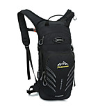 15L Hiking & Backpacking Pack/Rucksack / Cycling BackpackCamping & Hiking / Climbing bag