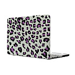 Fashion  Plastic Hard  Full Body Case for Macbook Air 11