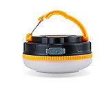 Rechargeable Portable Camping Tent Night Light Lamp Environmently Friendly Camping Fishing Lantern+USB Cable