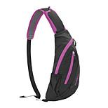 Super Light Outdoor Leisure Backpack