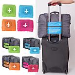 Packing Organizer For Travel Storage Fabric(22cm*12cm*1cm)