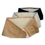 Adjustable/Easy dressing/Protective Lumbar Belt for Fitness/Running/Badminton