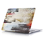 New  Plastic Hard Full Body  Case Cover for Macbook Air 11