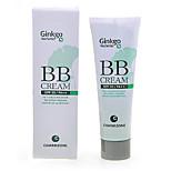 CHARMZONE Wet Whitening/Brightening/Oil-control Cream 55G Foundation