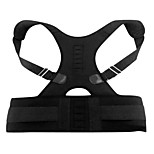 Easy dressing/Protective Sport Support for Fitness/Running/Badminton