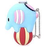 Fashion Cartoon Baby Nail Clipper Cute Infant Finger Trimmer Scissors Hanging Function 1 PC Random Color