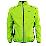 The tour DE France jackets windbreaker Sunscreen wind mountain bike riding
