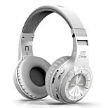 Bluetooth V4.1 Headphones (Headband) for Mobile Phone