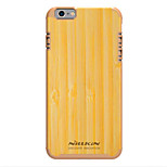 série yufeng shell NILLKIN protecteur pour apple iphone 6 plus (6s iphone plus) téléphone mobile