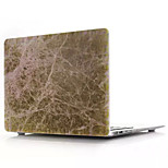 Marble Design Hard Plastic Full Body  Case Cover for Macbook Pro 13