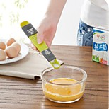 Adjustable Sliding Measuring Spoons Chef Cooking Kitchen Tools Free Shipping