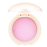 It's skin Coloured gloss Powder 7G Blush
