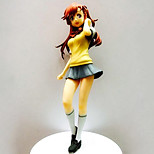 Andere Andere 18CM Anime Action-Figuren Modell Spielzeug Puppe Spielzeug