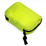 Portable Fabric Travel Storage/Packing Organizer for Clothing 20*13*5