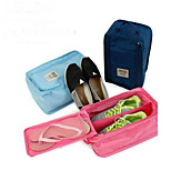 Packing Organizer For Travel Storage Fabric(26cm*13cm*4cm)
