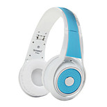 3.5mm Wired  Headphones (Headband) for Media Player/Tablet|Mobile Phone|Computer