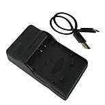 li50b micro usb chargeur de batterie de l'appareil mobile pour olympus li-50b li-92 vg170 sz30 sz-15 sz11 sz-10 sony bk1