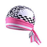 CHEJI Bicycle Cycling Cap Headband Outdoor Bike Pirate Hat Kerchief Scarf Bandana