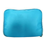 Portable Fabric Travel Storage/Packing Organizer for Clothing 37*27*7