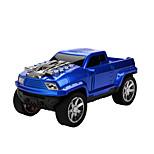 A car model pickup truck Bluetooth Speaker Portable Speaker Bluetooth Handsfree Radio Speaker DS396BT
