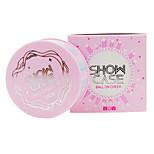 VOV Coloured gloss Powder Blush