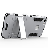 Classic Combo with Stand Protective Sleeve for Vivo Xplay5 (Assorted Colors)