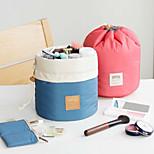 Packing Organizer For Travel Storage Fabric (18cm*8cm*1cm)
