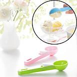 Dessert Spoon Spoons Single