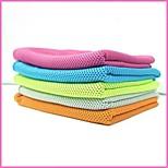 100x30cm Magic Instant Cooling Towel