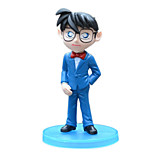 Andere Andere 12CM Anime Action-Figuren Modell Spielzeug Puppe Spielzeug
